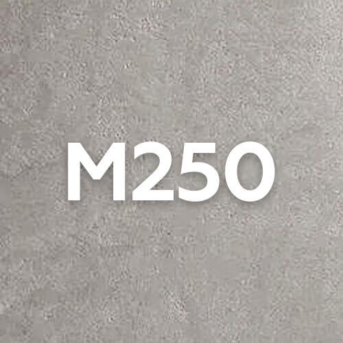 Купить бетон марки 250 цена за куб ао бетон красноярск
